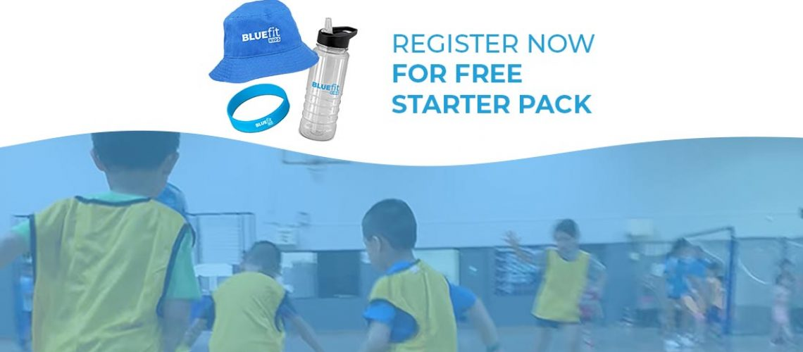 bluefit_kids_news_banner_starter_packbox_1
